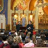 GOYA Lenten Retreat NY (52).jpg