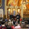 GOYA Lenten Retreat NY (52).jpg