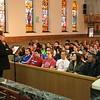 GOYA Lenten Retreat NY (32).jpg