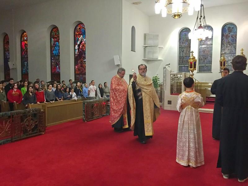 GOYA Lenten Retreat NY (59).jpg