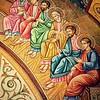 GOYA Lenten Retreat NY (61).jpg