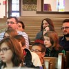 GOYA Lenten Retreat NY (38).jpg