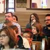 GOYA Lenten Retreat NY (38).jpg