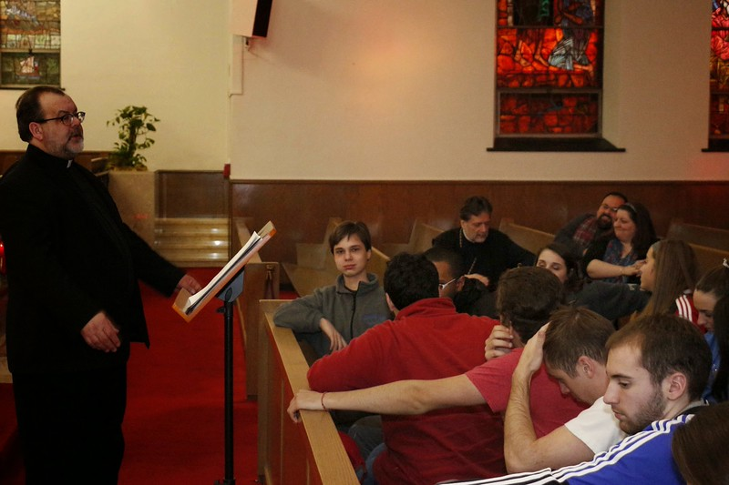 GOYA Lenten Retreat NY (47).jpg