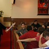 GOYA Lenten Retreat NY (47).jpg