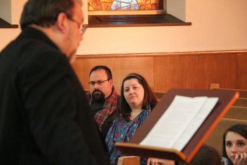 GOYA Lenten Retreat NY (39).jpg