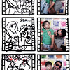 """<b>Click <a href=""""http://quickdrawphotobooth.smugmug.com/Other/UrbanRoots"""" target=""""_blank""""> HERE</a> to purchase prints.</b><p><b> Then hit the <font color=""""green""""> BUY</font> Button.</b></p><p><b>(Watermarks do not appear on purchased prints.)</b></p>"""