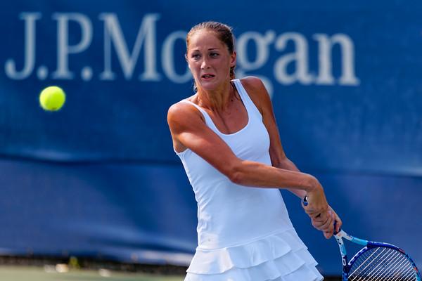 105. Bojana Jovanovski - Us Open 2015_105