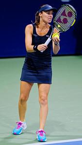 114. Martina Hingis - Us Open 2015_114