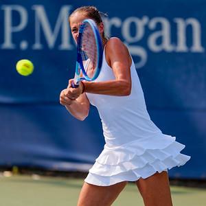 104. Bojana Jovanovski - Us Open 2015_104