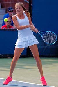 106. Bojana Jovanovski - Us Open 2015_106