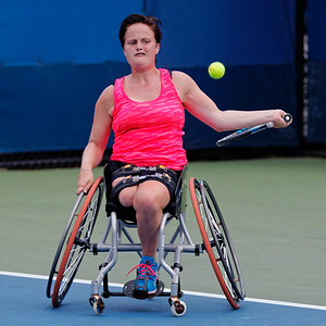 108. Aniek van Koot - Us open wheelchair 2015_08