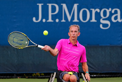 104. Robin Ammerlaan - Us open wheelchair 2015_04