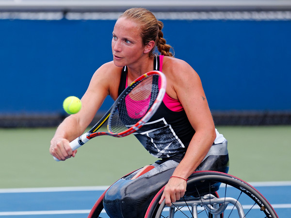 102. Jiske Griffioen - Us open wheelchair 2015_02