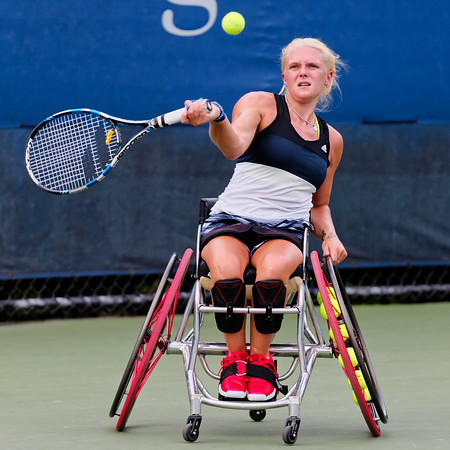 113. Jordanne Whiley - Us open wheelchair 2015_13