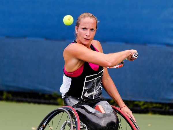 101. Jiske Griffioen - Us open wheelchair 2015_01