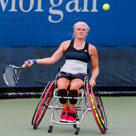114. Jordanne Whiley - Us open wheelchair 2015_14