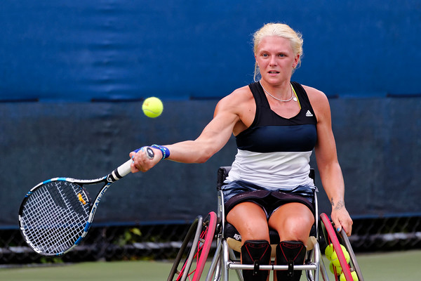 112. Jordanne Whiley - Us open wheelchair 2015_12