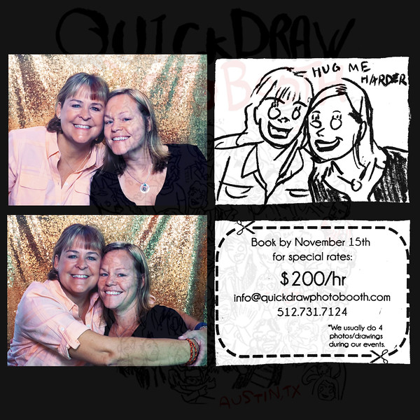 """<b>Click <a href=""""http://quickdrawphotobooth.smugmug.com/Other/VVOpen"""" target=""""_blank""""> HERE</a> to purchase hi-res prints.</b><p></p><p><b> Then hit the <font color=""""green""""> BUY</font> Button.</b></p><p><b>(Square-sized prints recommended.)</b></p>"""