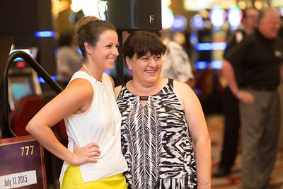 Valley View Casino 7.29.15