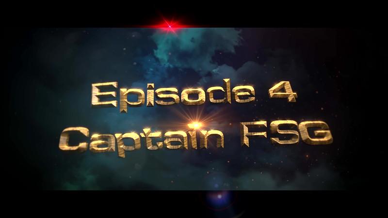 FSG-TV 2015 - Episode 4
