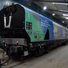 New IIA 83700698161-2 at WH Davis.