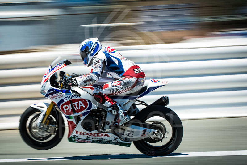 2015-WSBK-09-Laguna-Seca-Saturday-0918