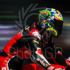 2015-WSBK-Round-07-Laguna-Seca-Saturday-1210