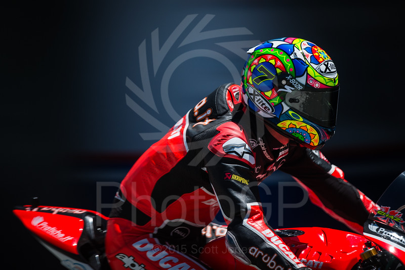 2015-WSBK-09-Laguna-Seca-Saturday-0799