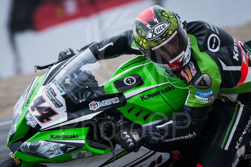 2015-WSBK-09-Laguna-Seca-Saturday-0085