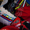 2015-WSBK-09-Laguna-Seca-Saturday-0780