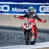 2015-WSBK-Round-07-Laguna-Seca-Saturday-0557