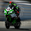 2015-WSBK-Round-07-Laguna-Seca-Saturday-1232