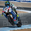 2015-WSBK-09-Laguna-Seca-Saturday-0727