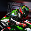 2015-WSBK-09-Laguna-Seca-Saturday-1206