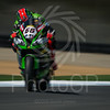 2015-WSBK-09-Laguna-Seca-Saturday-1239