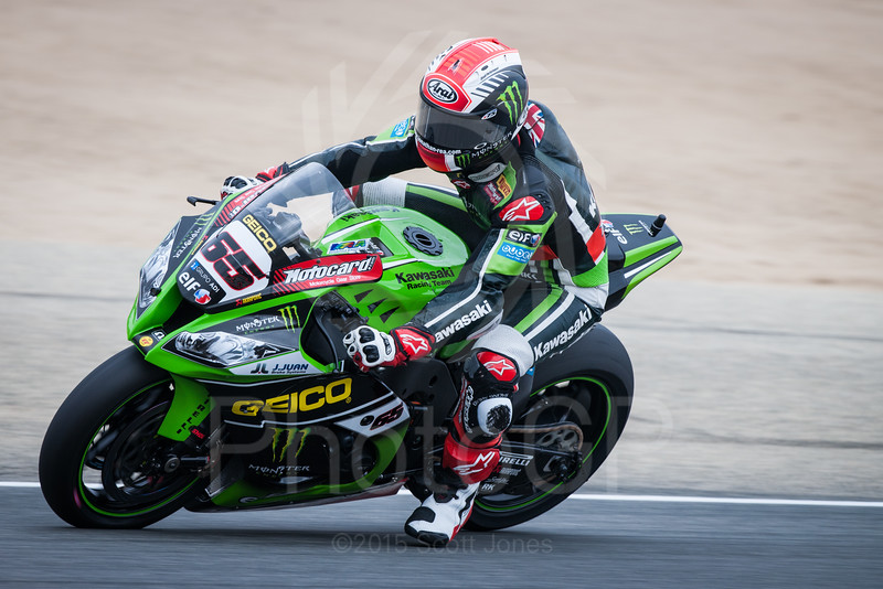 2015-WSBK-Round-07-Laguna-Seca-Saturday-0004