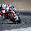 2015-WSBK-09-Laguna-Seca-Saturday-0496