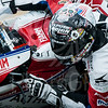 2015-WSBK-09-Laguna-Seca-Saturday-0128