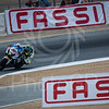 2015-WSBK-09-Laguna-Seca-Saturday-0177