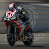 2015-WSBK-09-Laguna-Seca-Saturday-1225