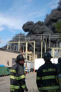 Waldwick 9-13-15 CT  (13)