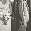 Jordan and Emily's wedding in Zanesville, Ohio