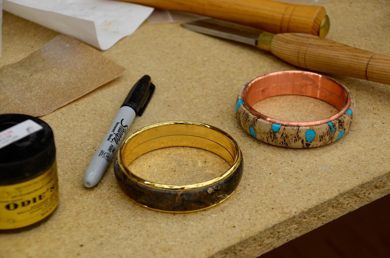 Turned Bracelets w Gross_9