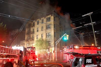 West New York 5-8-15 CT  (1)