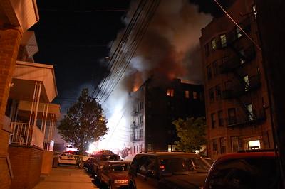 West New York 5-8-15 CT  (5)