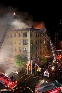 West New York 5-8-15 CT  (13)