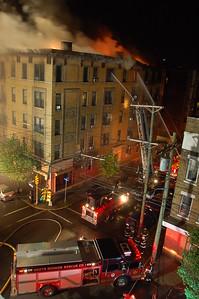 West New York  042  5-8-15