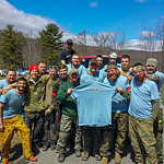 West Point Spring Classic, 2015