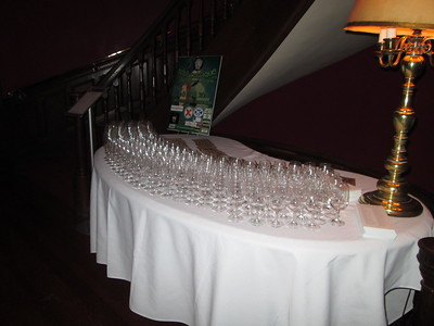 WhiskyFête 2015